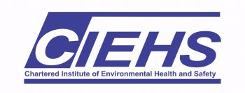 CIEHS- Chartered Institute of Environment, Health & Safety